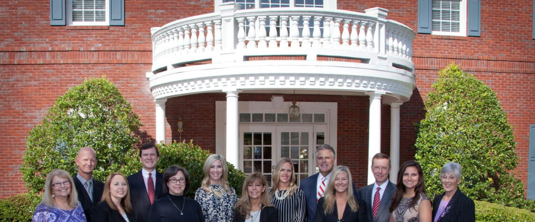 Get to Know Our Trusted Attorneys in Lawrenceville, GA