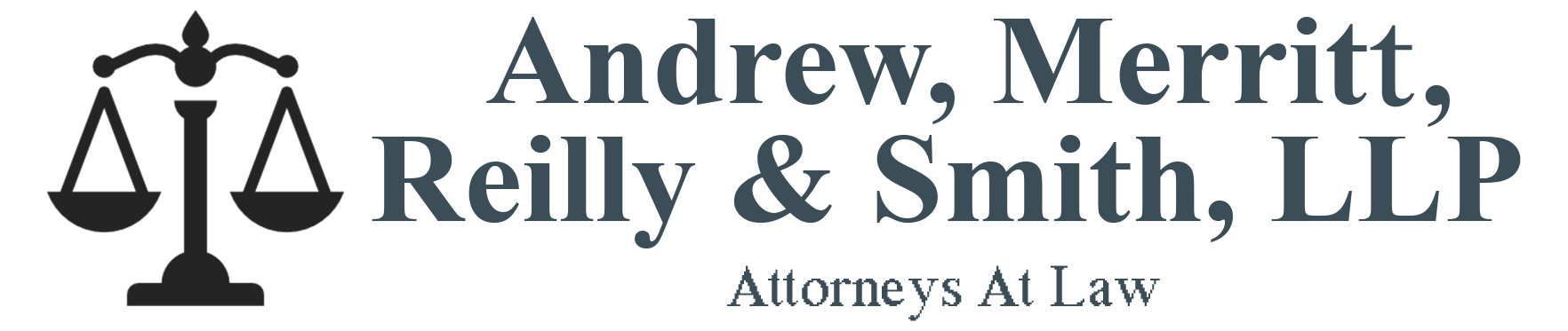AMRS Law